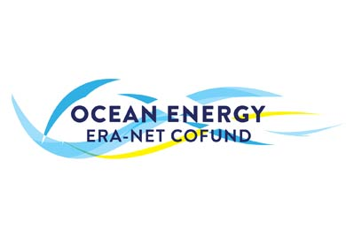 OCEANERA-NET COFUND